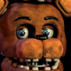 Friv FNAF World