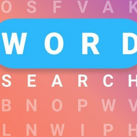 word search puzzle game